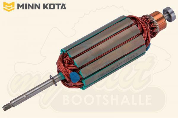 Minn Kota Ersatzteil - Armature Assembly - 92100121
