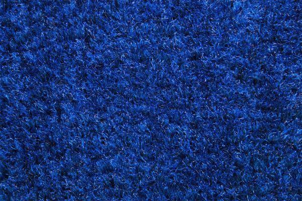 Teppichmuster - Bootsteppich