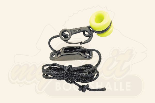 Scotty Downrigger Rückholleine Weight Retriever 3025