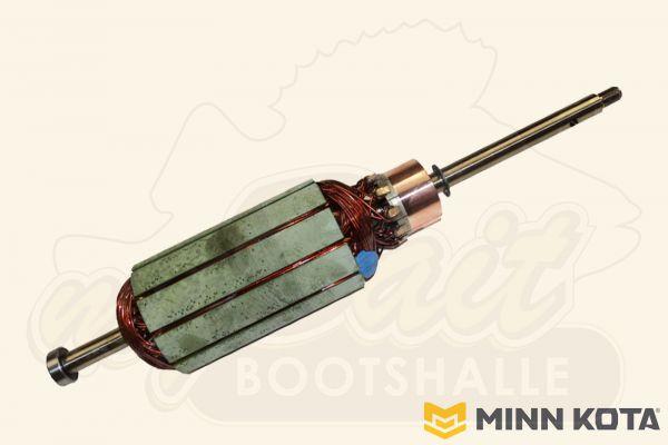 Minn Kota Ersatzteil - Armature Assembly 24V - 92-100-214