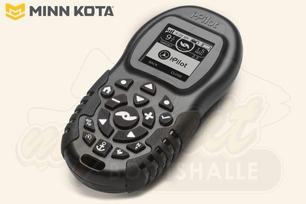 Minn Kota i-Pilot Bluetooth Fernbedienung