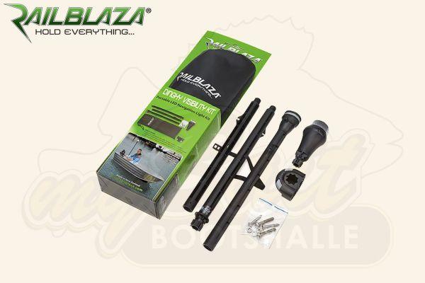 Railblaza 360 Grad Rundumlicht Dinghy Visibility Kit