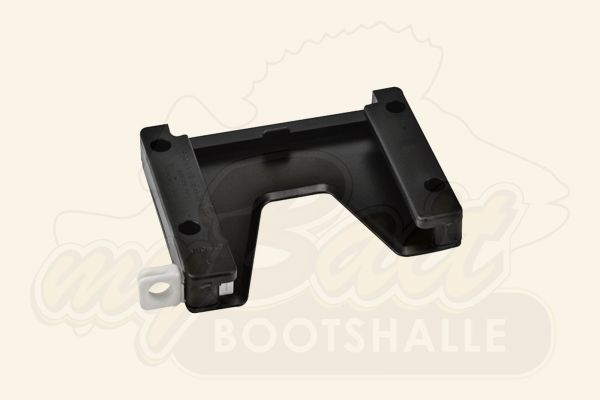 Scotty Compact Manual Mount Einschubhalter 1010