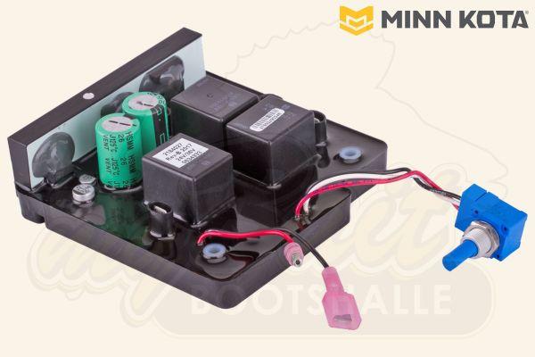 Minn Kota Ersatzteil - Control Board ASSY, 24/36V - 2184017