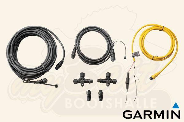 Garmin NMEA 2000 Starter-Kit 010-11442-00