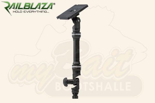 Railblaza Plattform Boom 150 Pro Series 02-4037-11