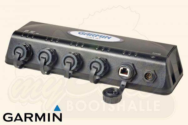 Garmin GMS 10 Marine Netzwerk Switch