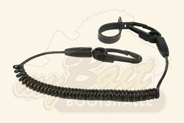 Scotty Sicherheitsleine Safety Leash 130