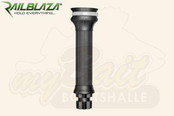 Railblaza Starport Verlängerung 150 mm