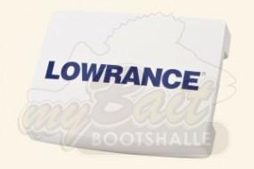 Lowrance Mark und Elite-5 Schutzabdeckung / Sun Cover