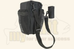 Humminbird Buddy Carrying Case
