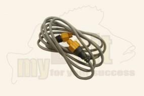Lowrance Ethernet Netzwerk Kabel 1,8m