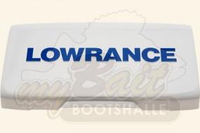 Lowrance Elite-7 HDI und CHIRP Schutzabdeckung / Sun Cover