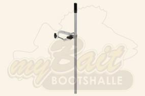 Tite Lok Geberstange verstärkt - Standard 5798