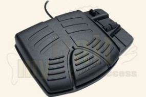Minn Kota Fuss-Pedal für Powerdrive V2