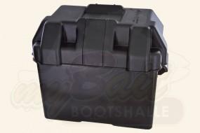 Batterie Box