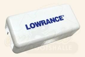 Lowrance Link-8 Schutzabdeckung / Sun Cover